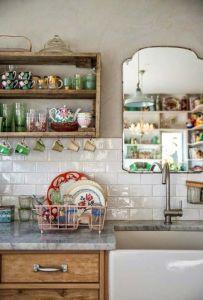 kitchen 15