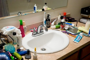 bathroom org 6