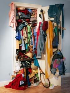 closet org 1