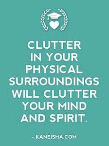 closet org 11