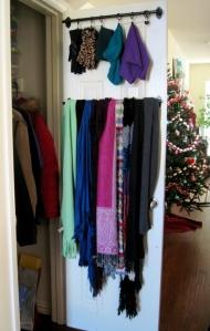 closet org 12
