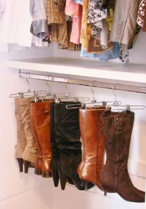closet org 13
