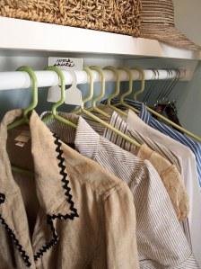 closet org 14