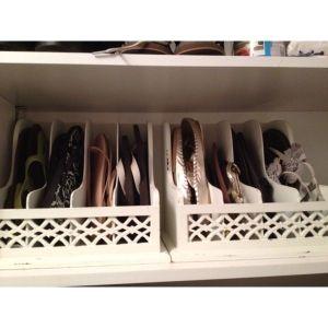 closet org 4
