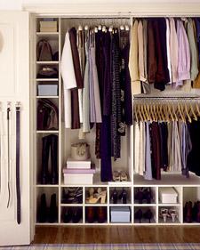 closet org 6