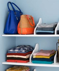 closet org 7